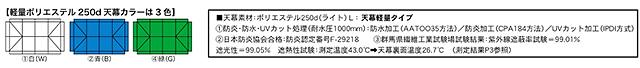 DX-S3060L ステンレスフレーム