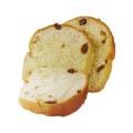 パンですよ チョコチップ2