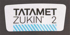 tatametzukin2